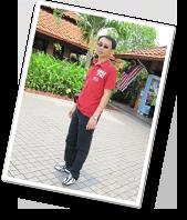 My photo three