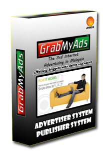 online advertising malaysia