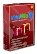FindWo Enterprise Online Shopping System
