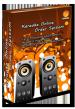 Karaoke Online Ordering System