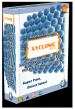 Xyclonic MLM System