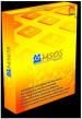 Multipurpose School Online System