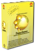 Perfect Instinct MLM Membership Online System