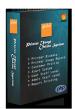 Glotel Printer Usage Online System
