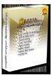 Prima Harta Property Online System