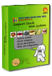 Import Stock Web System