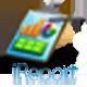 I-Report